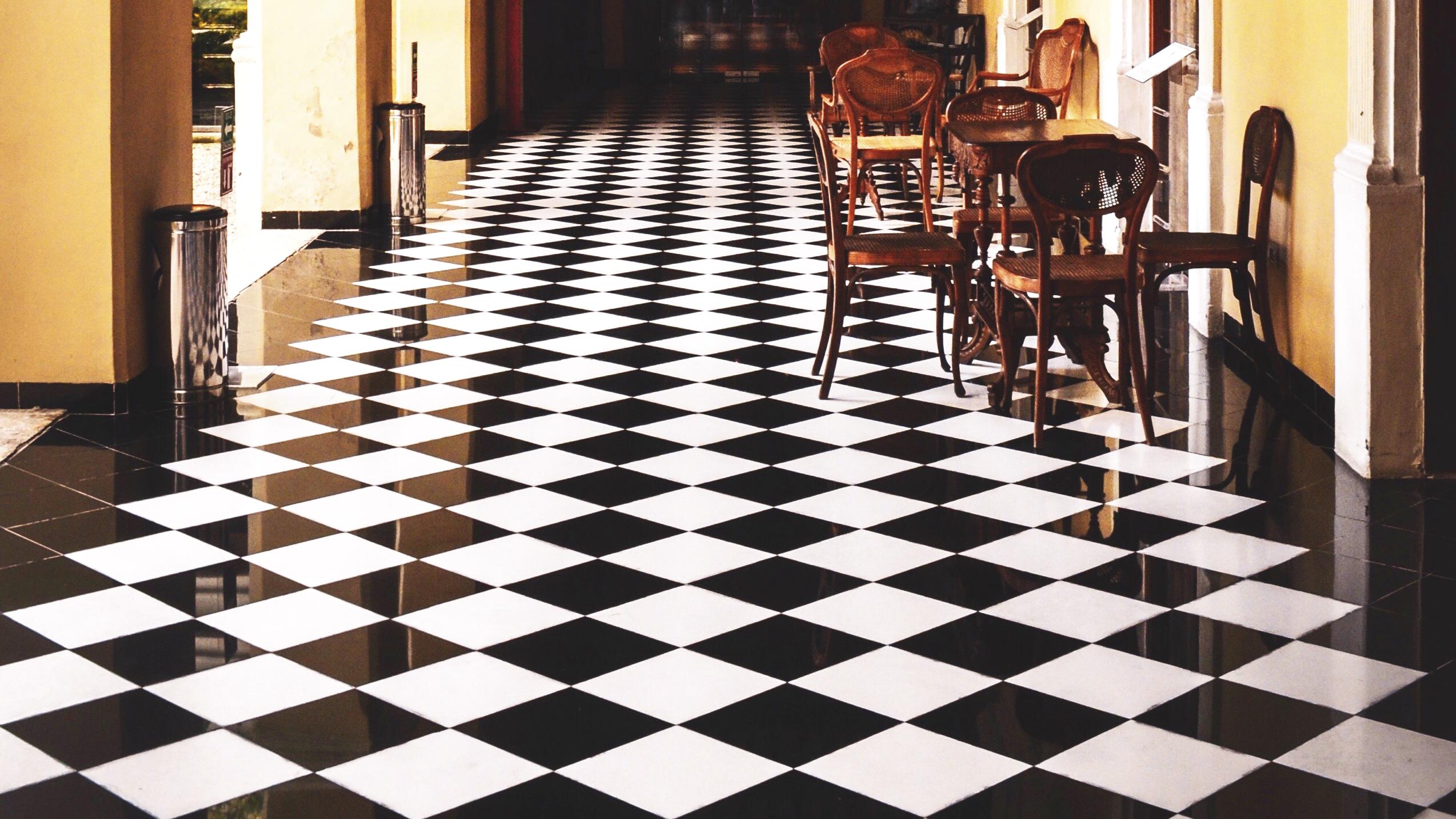 suelo; gres; ceramico; porcelanico