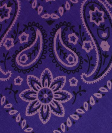 textil, pañuelo, bandana