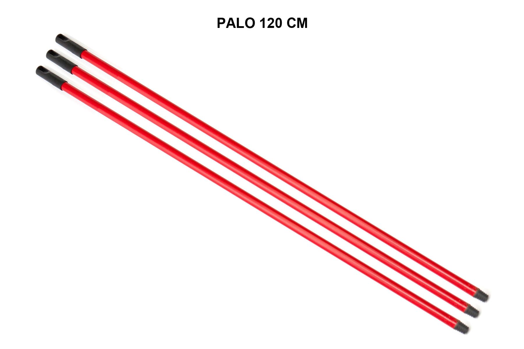 PALO 120 CM