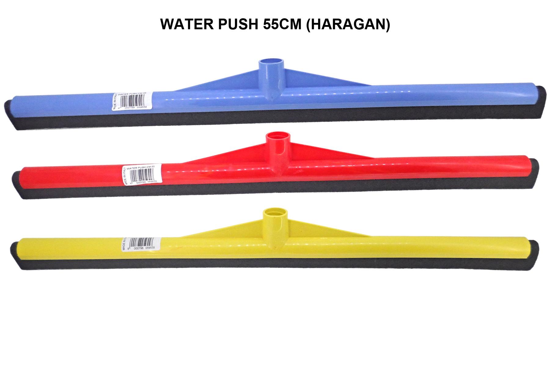 WATER PUSH 55CM (HARAGAN)