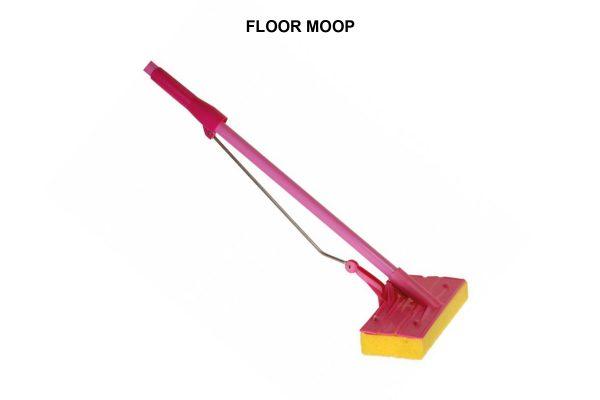 FLOOR MOOP