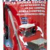 BOLSA AHORRA ESPACIO 80X120