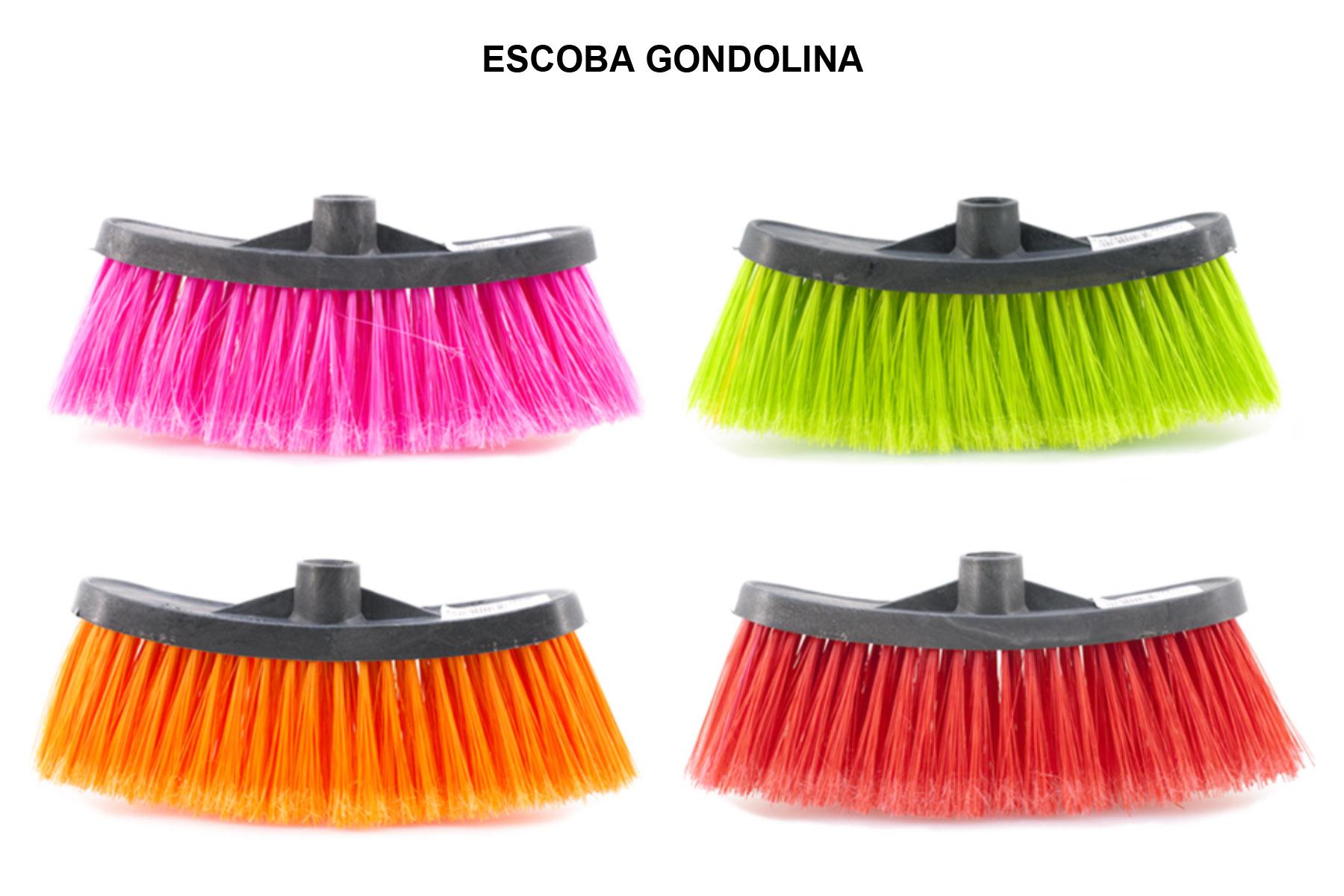 ESCOBA GONDOLINA