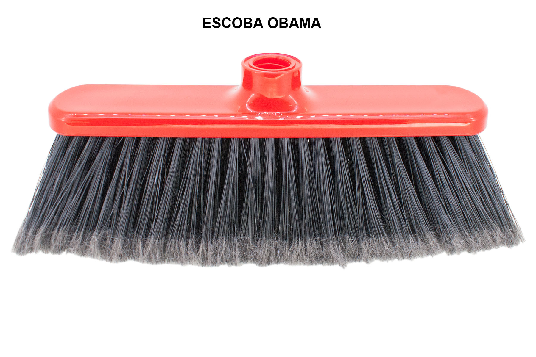 ESCOBA OBAMA PAMEX