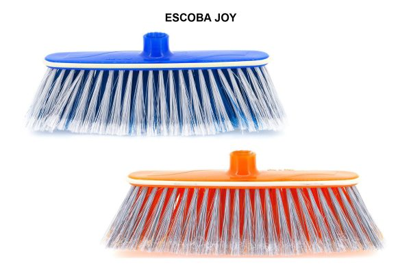 ESCOBA JOY