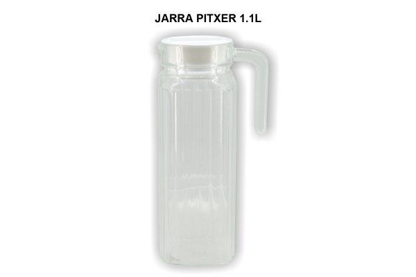 JARRA PITXER 1.1L