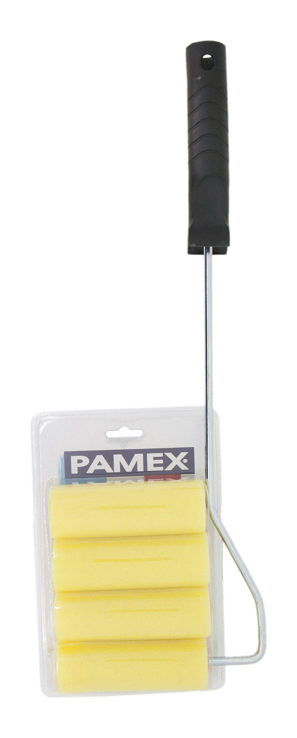 SET DE PINTURA PAMEX DYP-767