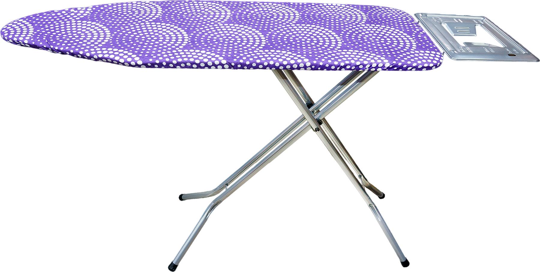 TABLA DE PLANCHAR DIDAC 120X38 CM